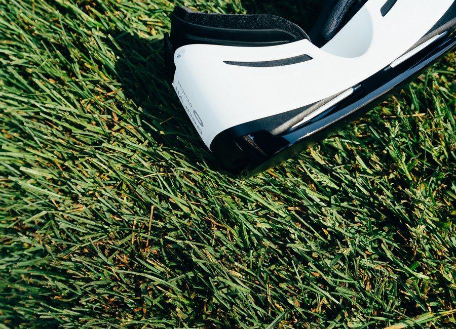 VR-apper som lar deg oppleve hele verden fra din egen stue